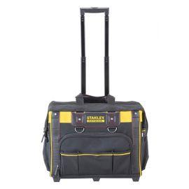 Bolsa rígida con ruedas para herramientas FatMax Stanley FMST1-80148
