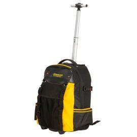 Mochila con ruedas para herramientas FatMax Stanley 1-79-215