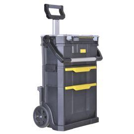 Caja de herramientas modular con maleta desmontable Stanley STST1-79231