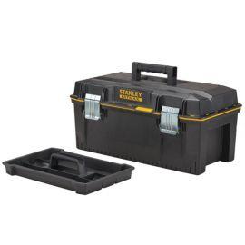 Caja de herramientas de gran capacidad FatMax Stanley 1-94-749