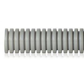 Tubo corrugado libre de halógenos 16 mm rollo 100 metros Aiscan CHF16