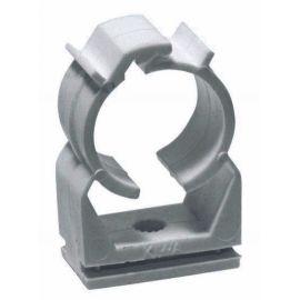 Abrazadera de poliamida Abranyl multidiámetro 18-20mm 918AN