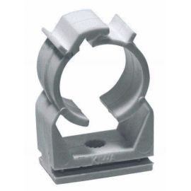 Abrazadera de poliamida Abranyl multidiámetro 30-32mm 930AN
