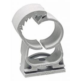 Abrazadera Abranyl ABM multidiámetro Nylon diámetro 35-42mm 942ABM