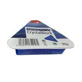 Gel floculante monodosis para mantenimiento piscinas. AstralPool 67558