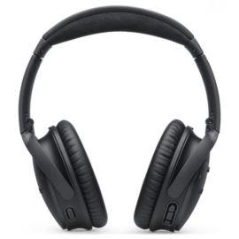 Auriculares inalámbricos QuietComfort 35 II de Bose B789564-0010