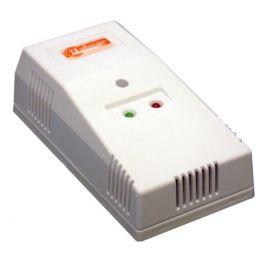 Detector autónomo de gas universal DGA Golmar 21123003