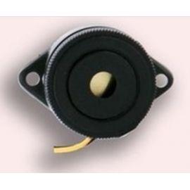Mini zumbador sonido intermitente SEE-207I 6/24VCC