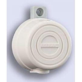 Zumbador doméstico regulable de superficie Rodman RZD1A1