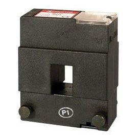 Transformador intensidad núcleo abierto TP-58 250/5A M70121