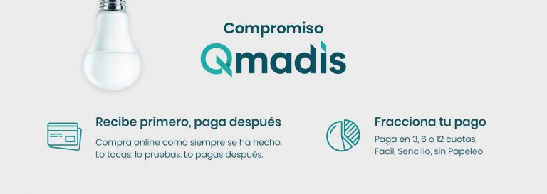 Compromiso Qmadis