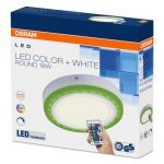 luminaria-led-de-pared-techo-con-ajuste-color-ledvance