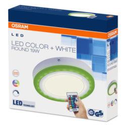 lluminaria-led-superficie-de-pared-y-techo-con-ajuste-color-ledvance-qmadis