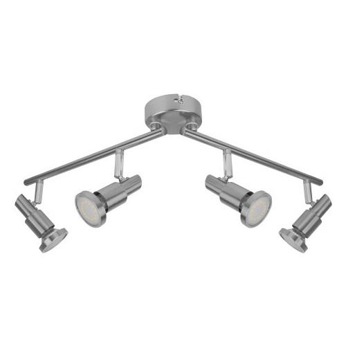 luminaria-foco-led-spot-de-superficie-de-ledvance-qmadis