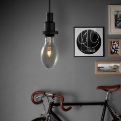 como-montar-lampara-con-bombilla-led-vintage-pendulum-edicion-vintage-1906-osram-qmadis