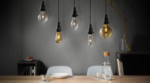 ¿Cómo hacer tu propia lámpara Vintage?