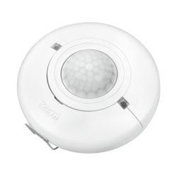 sensor-luxeye-sense-dali-bt-ledvance