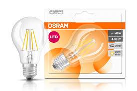 Bombillas Osram LED compra en Qmadis