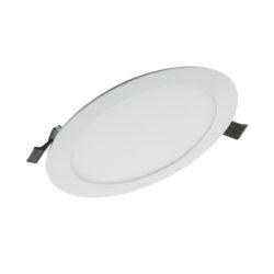 Downlight Slim Redondo LEDVANCE