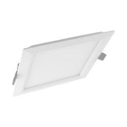 Downlight LED Slim Cuadrado LEDVANCE