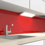 Iluminación Encimera de Cocinas en Qmadis