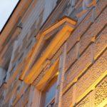 proyector-led-iluminacion-fachada