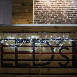 Luces de Navidad Led con 5% de descuento en Qmadis
