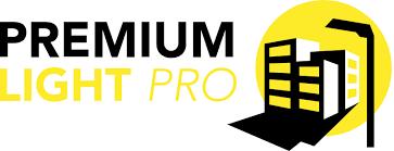 Ledvance y Fegicat colaboran en el proyecto Premium Light Pro