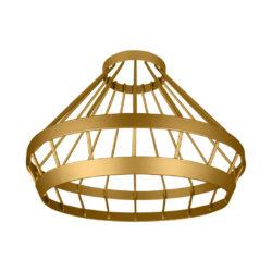 edicion-vintage-1906-pendulum-cage-dorado-ledvance-qmadis
