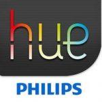 Phillips Hue