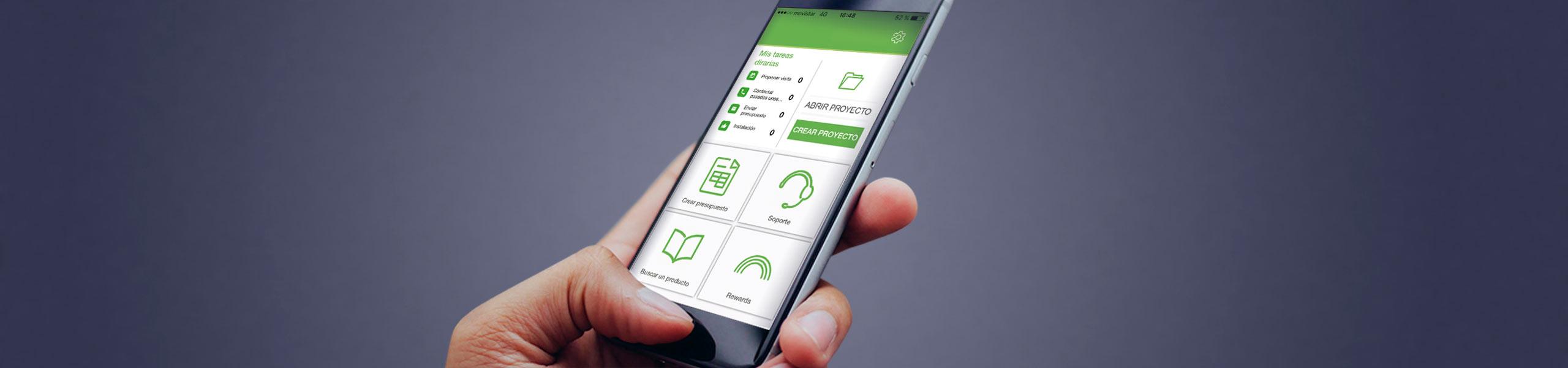 Productos Smart con funcionalidades avanzadas de la linea New Unica de Schneider Electric