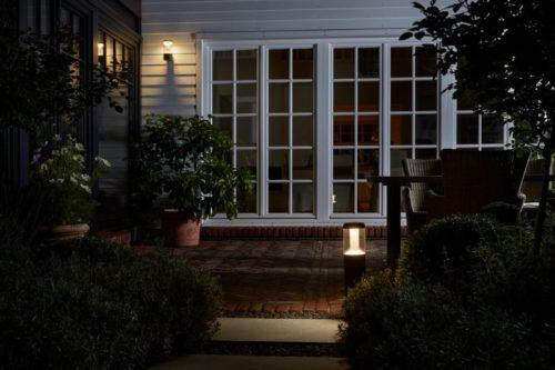 Luminarias de exterior Outdoor Lantern de LEDVANCE