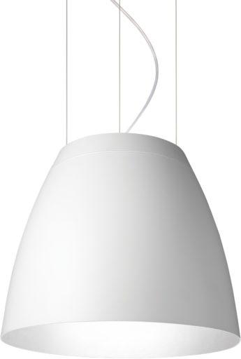 Luminaria Salt blanca de Arkoslight en Qmadis