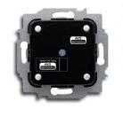 Sensor, actuador, interruptor de Niessen
