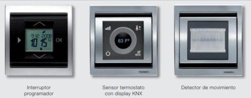 sensor-dispositivos-accionamiento-knx-qmadis