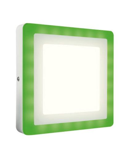 luminaria-led-superficie-de-pared-y-techo-con-ajuste-color-ledvance-qmadis