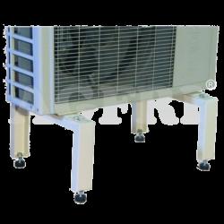 accesorios para aire acondicionado