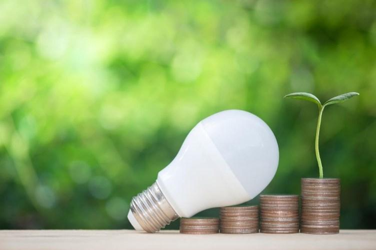 ahorro energetico iluminacion