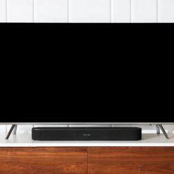Cómo elegir la mejor barra de sonido para TV
