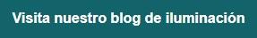 Blog Deco Qmadis