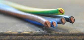Conoce los nombres de cables