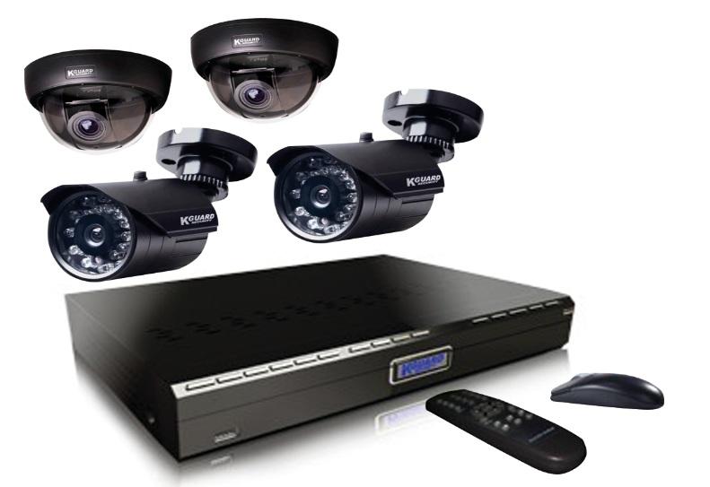 videovigilancia-simon-qmadis