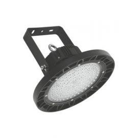 Campana LED 250W 6500K IP65 High Bay Ledvance