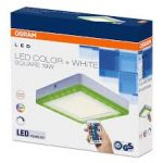 luminaria-led-de-pared-techo-con-ajuste-de-color-ledvance