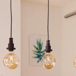como-montar-lampara-con-bombilla-led-vintage-pendulum-edicion-vintage-1906-osram