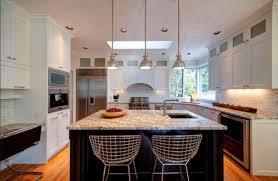 Downlight LED cocina ¿Cómo iluminar la cocina? Todas las preguntas resueltas