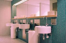 Nuevo extractor de baño inteligente