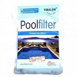 productos para mantenimiento de piscinas