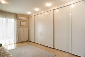 4 Consejos de iluminación perfecta para dormitorio