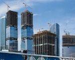 abb-i-bus-knx-automatizacion-viviendas-edificios